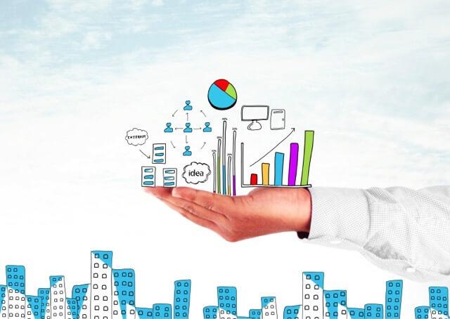 Big Data como ferramenta de transformação