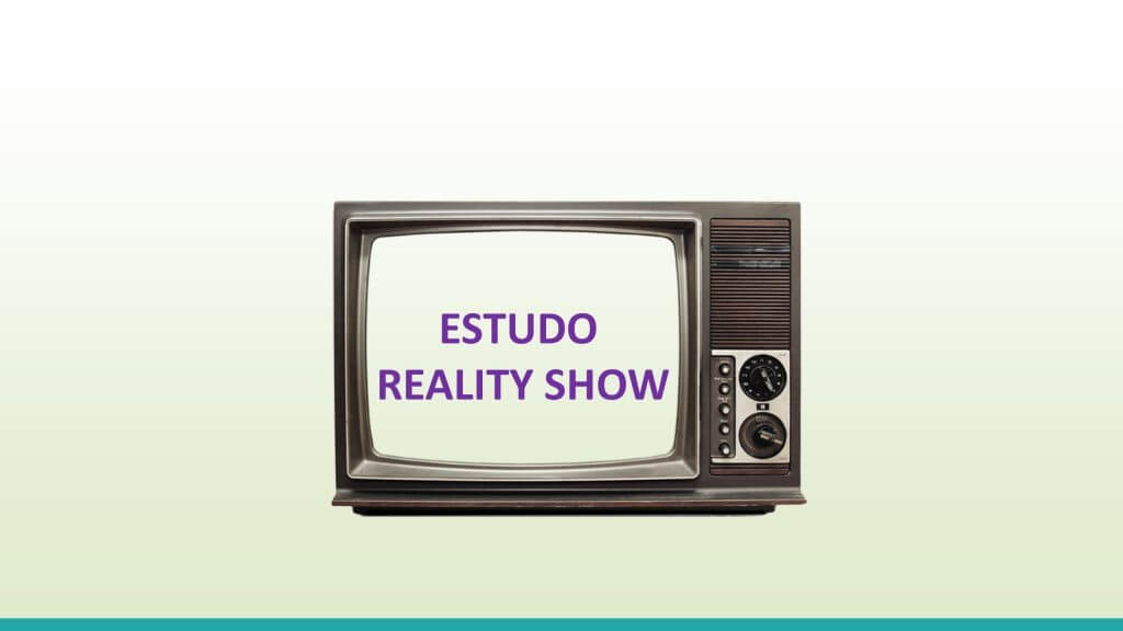 O Impacto do Reality Show no Universo Digital