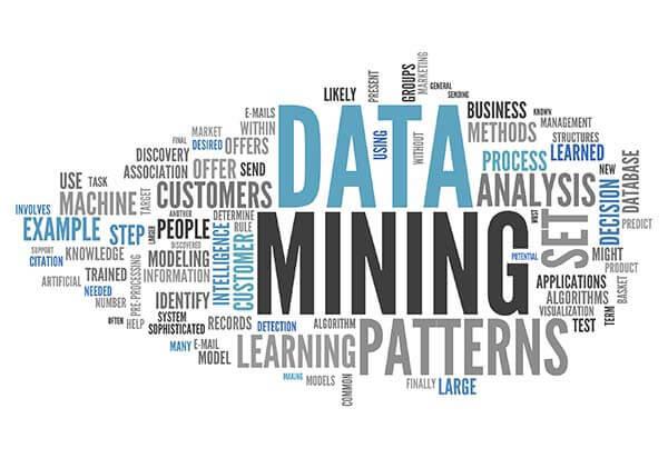 Los 3 pasos para avanzar con una DMP y hacer el mejor uso de su data
