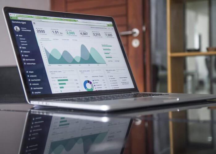 Mídia programática: 3 passos para atingir a audiência certa por meio de campanhas online
