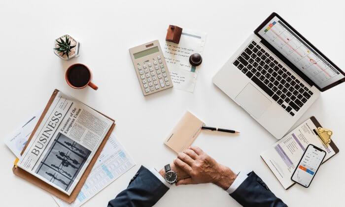 Customer Experience para o Mercado Financeiro