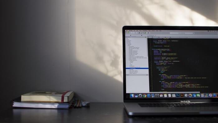 Inteligência Artificial e Machine Learning para o mercado financeiro