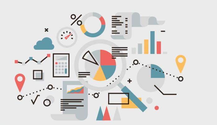 Big Data Analytics para publishers: como atrair e reter mais usuários