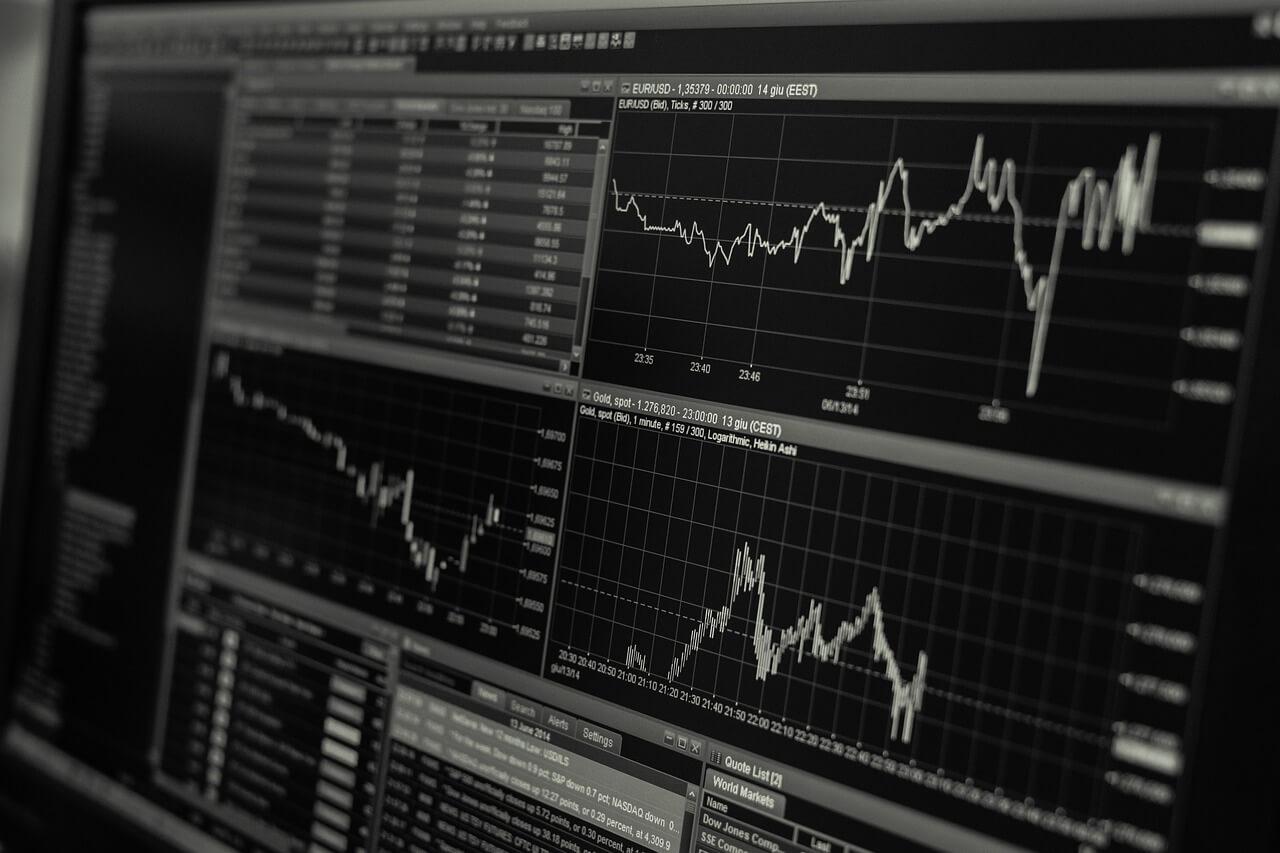 As principais tendências de tecnologias para o setor financeiro em 2019