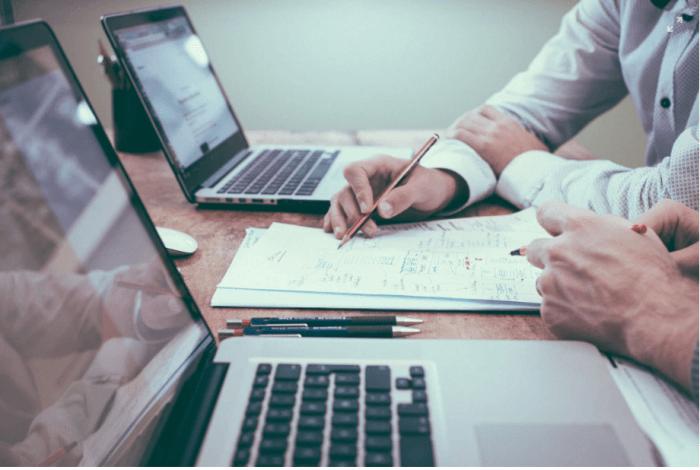 Conheça as principais ferramentas para Mídia Programática