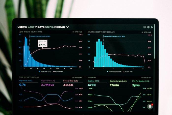 Transformação Digital e o uso de dados