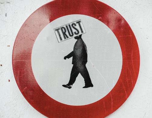 Brand safety e a Mídia Programática