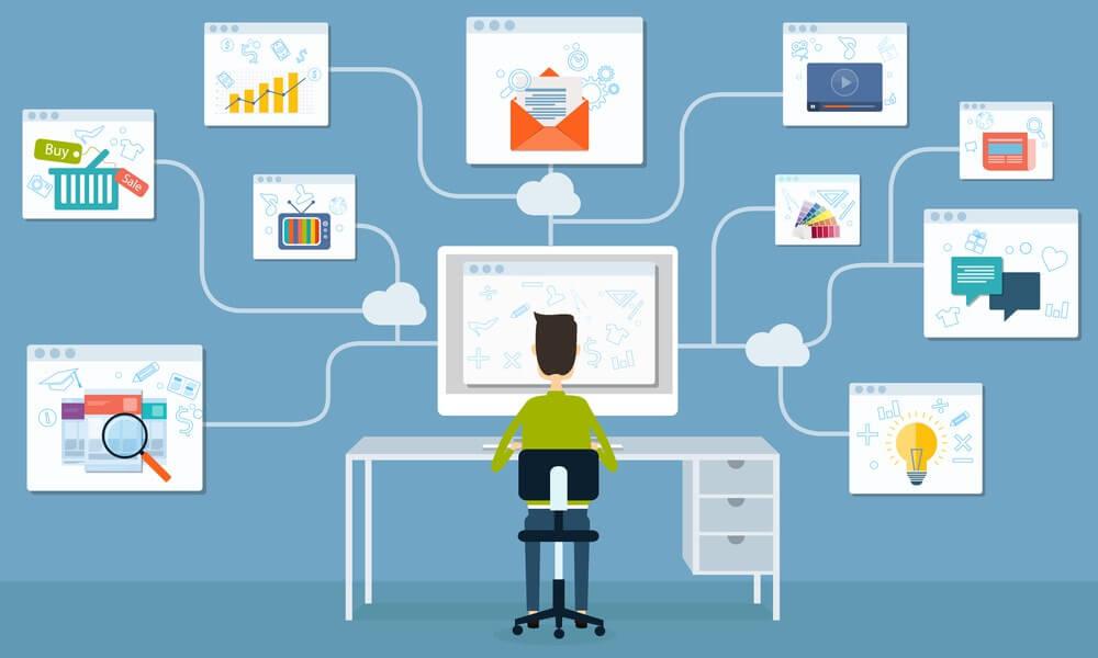Quando e como implementar mídia programática