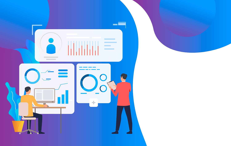 Tudo o que você precisa saber sobre Data Management Platform (DMP)