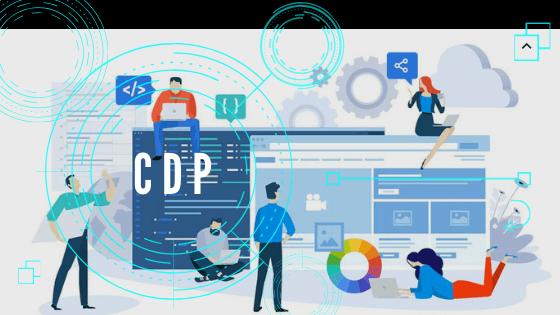 Quando é a hora de investir em uma CDP?