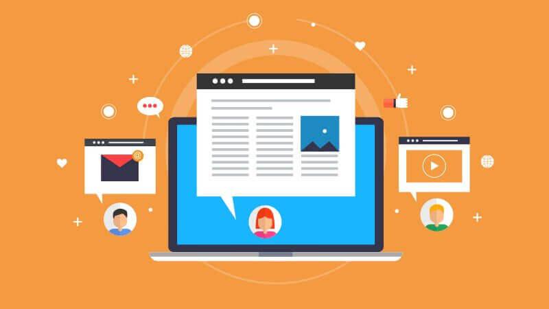 Estratégias e tendências em Marketing Digital para 2020