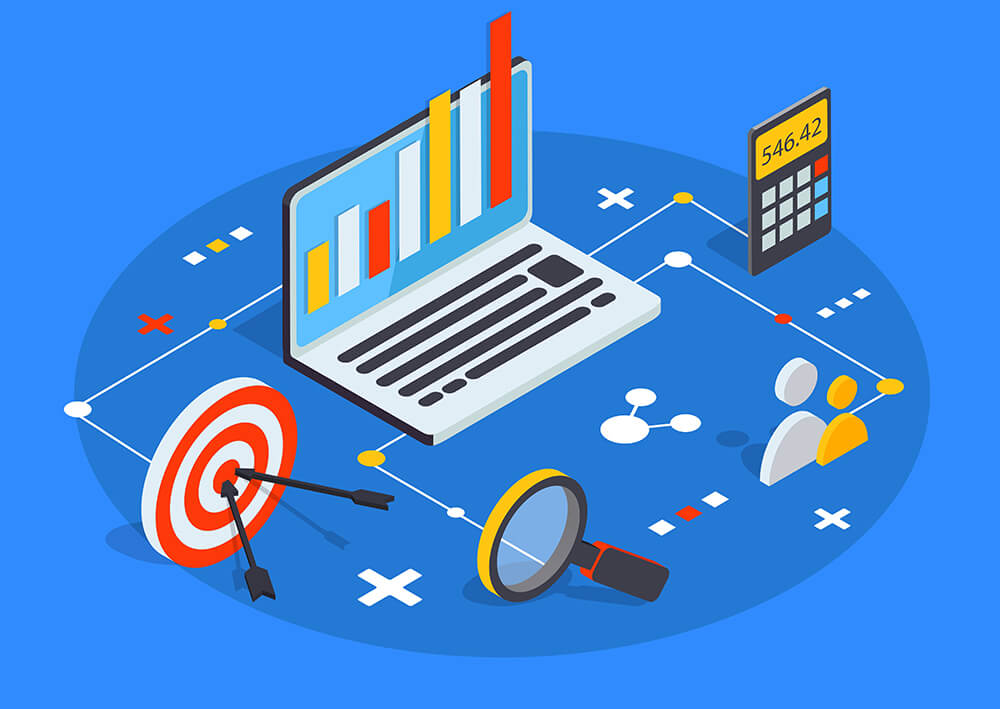 Marketing Analytics: qué es y cómo aplicar