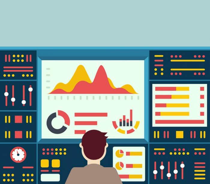 Cómo construir un dashboard que brinde insights