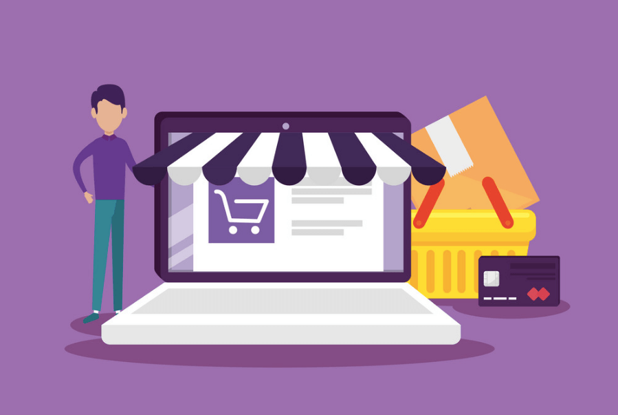 Como uma agência de marketing utiliza DMP para melhorar os resultados de e-commerces?