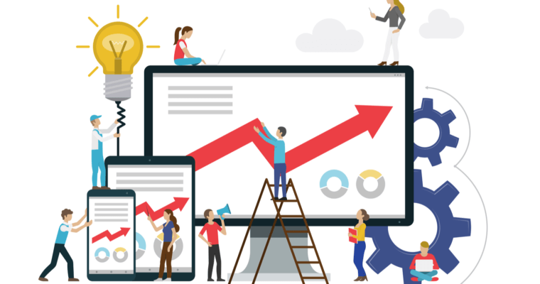 O futuro da Mídia Programática