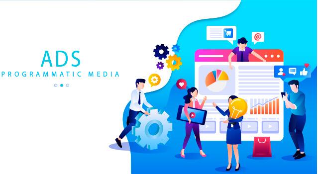 Medios programáticos: la influencia de los datos en la planificación y ejecución de campañas