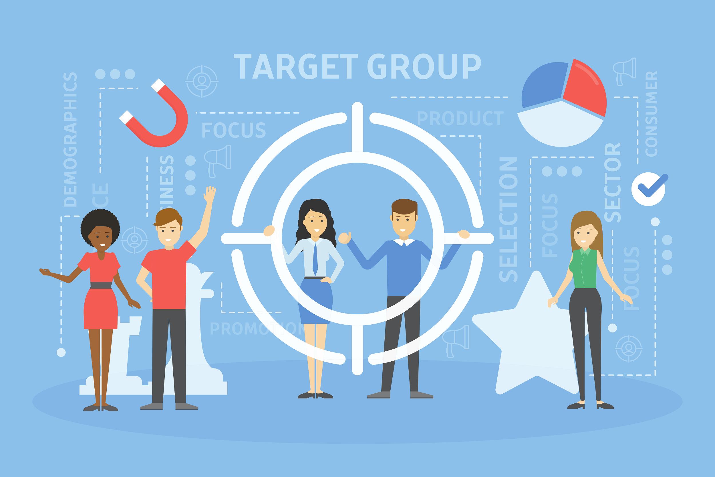 Como a segmentação de clientes pode ajudar e-commerces na crise