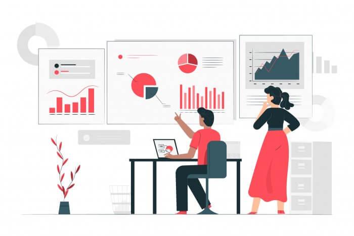 Como e porque centralizar os seus dados