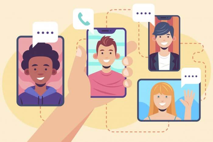 Como a Tail pode ajudar as empresas na transformação digital?