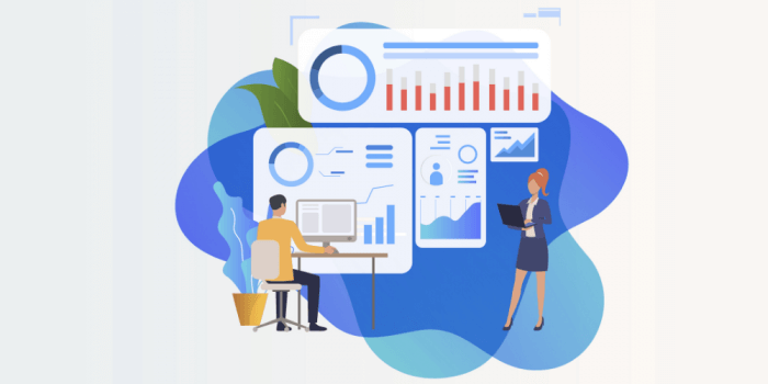 Conheça as funcionalidades de uma Customer Data Platform (CDP)