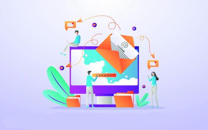 E-commerce: 3 motivos para adotar uma Customer Data Platform