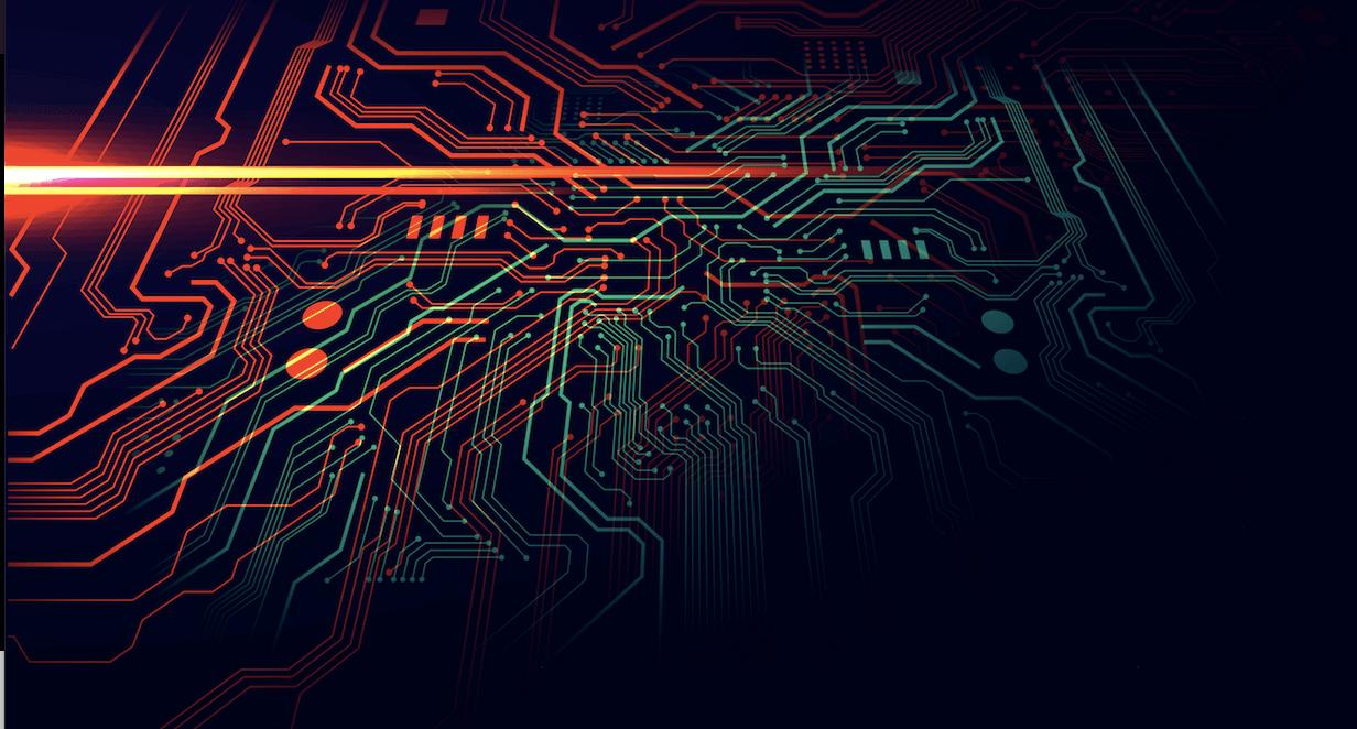 Tail Refinaria – Resolvendo os problemas da Engenharia de Dados