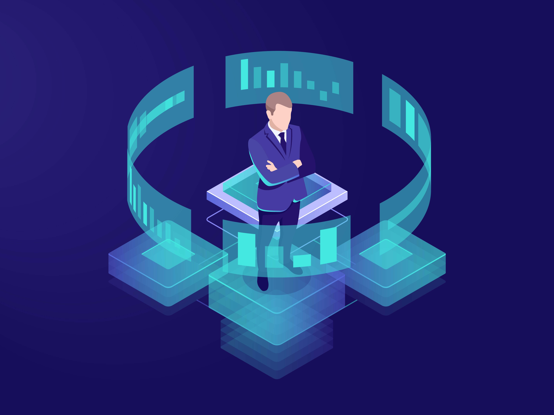Como mensurar a maturidade da cultura de dados da empresa