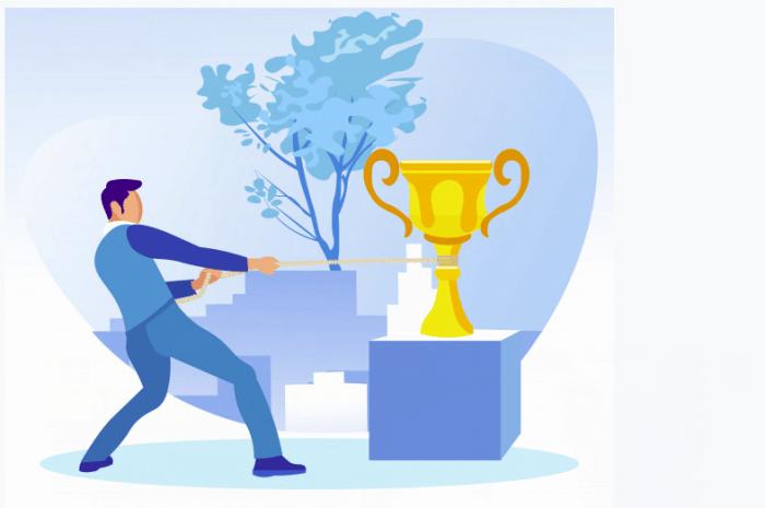 Entenda o que é Golden Record e como ele pode otimizar a experiência dos seus clientes