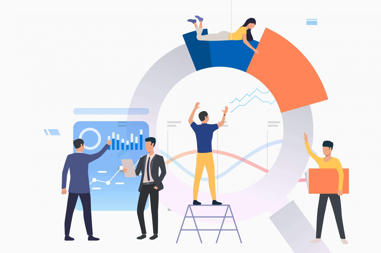 Tudo sobre Marketing Analytics