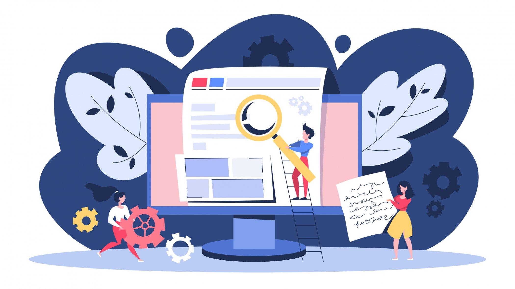 3 estratégias de personalização no marketing de maneira data-driven
