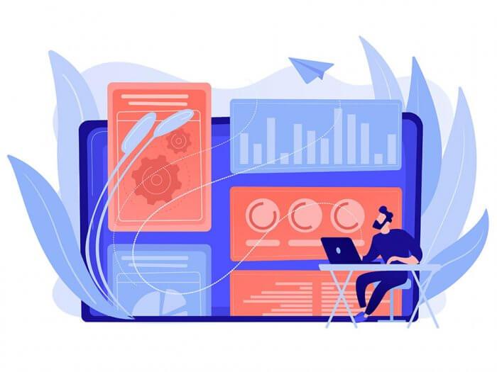 A aceleração do uso de Customer Data Platform e as previsões para o futuro