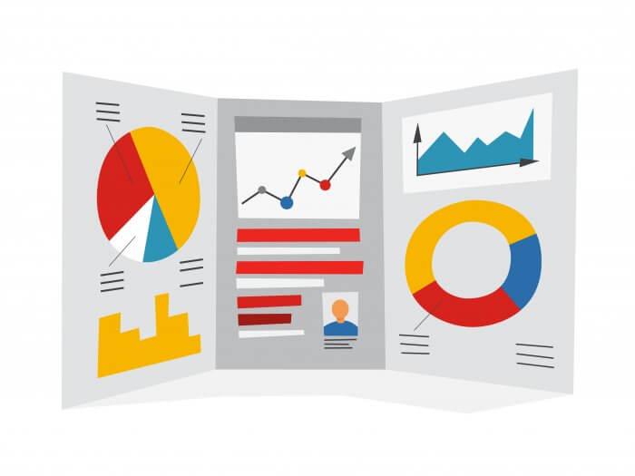 Como criar um relatório de marketing e impressionar seu cliente