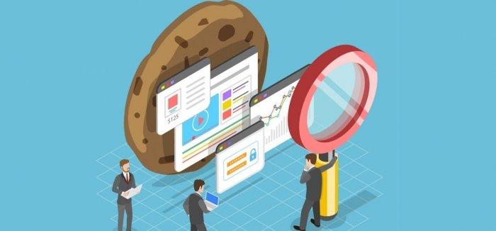 O que você precisa saber sobre o fim dos cookies 3rd party com Cristiano Nobrega – CEO da Tail