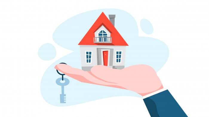 Como adequar a LGPD no mercado imobiliário