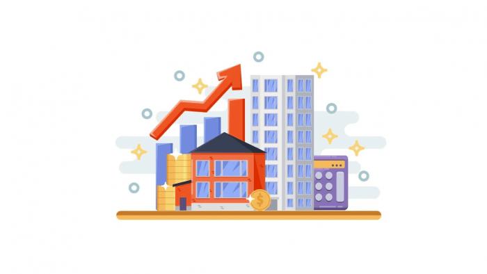 Case Overview + Tail: utilizando segmentações por faixa de renda para o mercado imobiliário