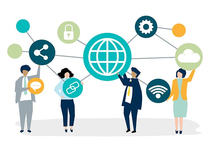 Integração omnichannel: a importância da coleta de dados para ativação
