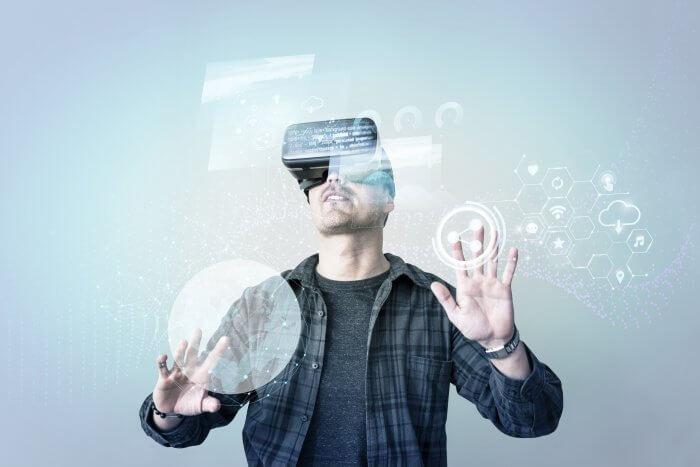 Como manter a transformação digital da sua empresa