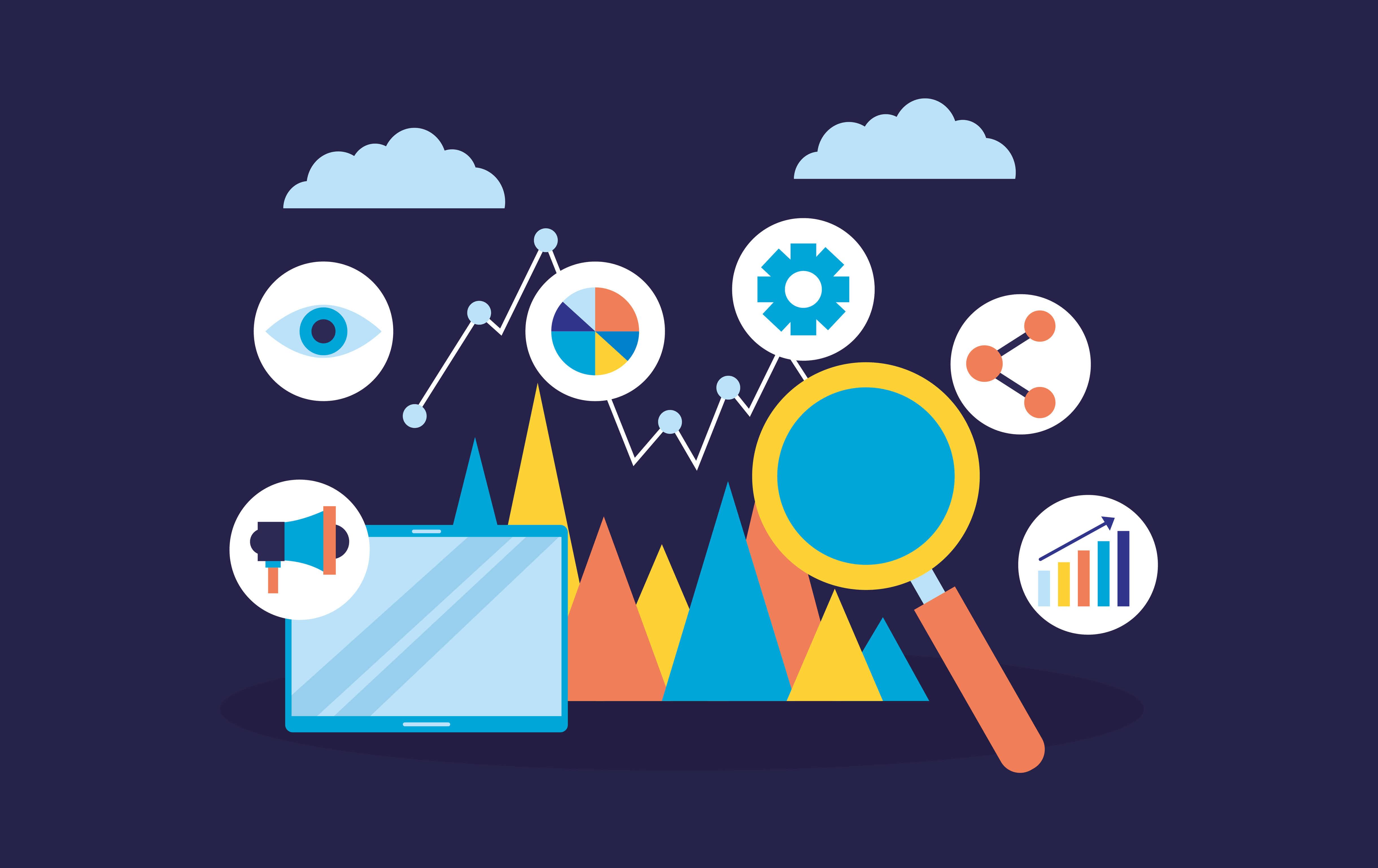 Cookies first party: como criar uma estratégia de dados