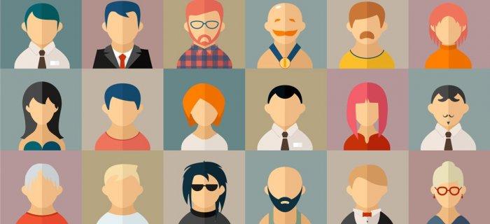 Como criar personas de clientes utilizando dados reais