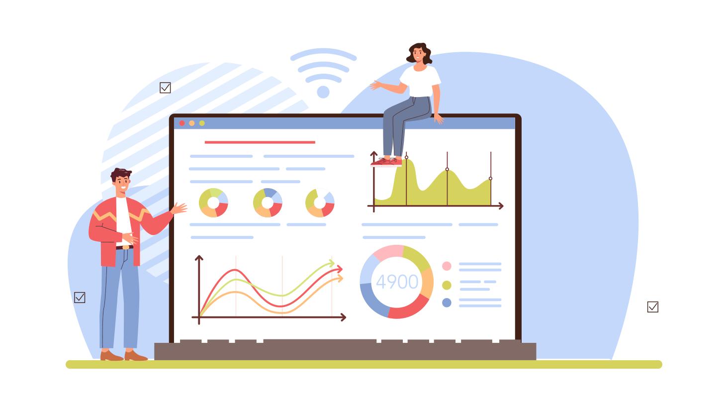 CDP: tudo que você precisa saber sobre essa plataforma de dados