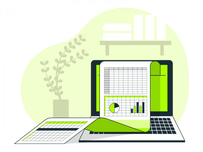 Customer Experience: como melhorar a experiência do cliente com uso de dados