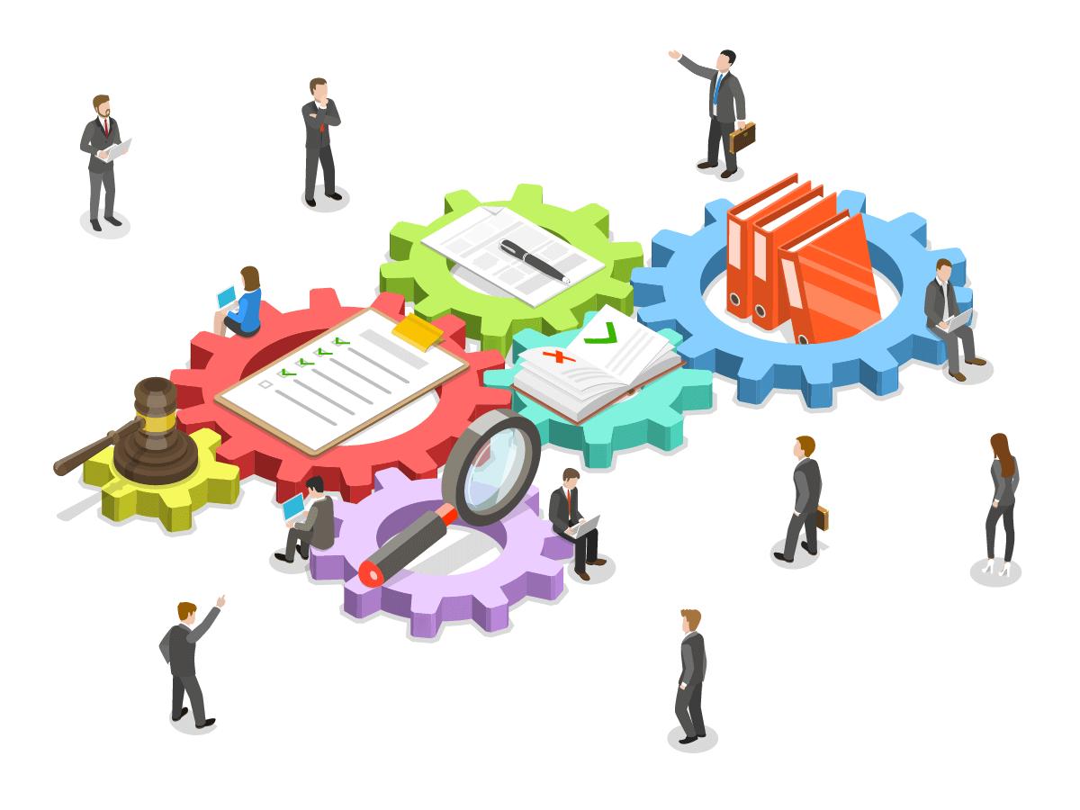 Governança de Dados: como implementar em sua empresa