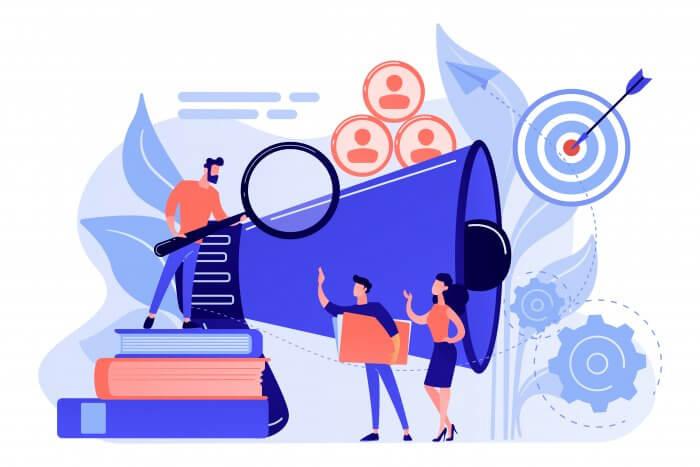 Como usar uma CDP para criar conteúdos personalizados para o seu público