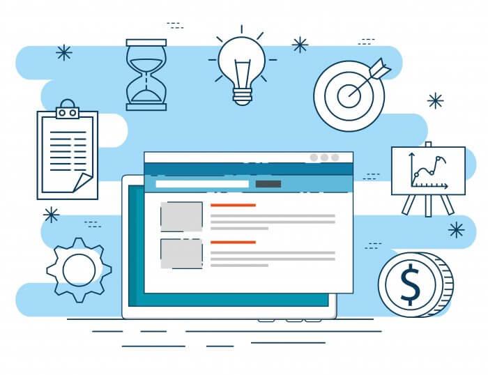Estratégia de dados: 5 dicas para vender mais nas campanhas de final de ano